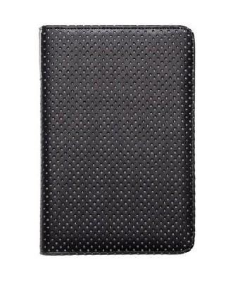 POCKETBOOK Cover perforated for PocketBo Elektroniskais grāmatu lasītājs