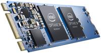 INTEL Optane Memory 32GB PCIe M.2 80mm SSD disks