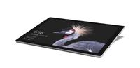 Microsoft Surface Pro LTE 2.6GHz i5-7300U 12.3Zoll 2736 x 1824Pixel Touchscre... Planšetdators