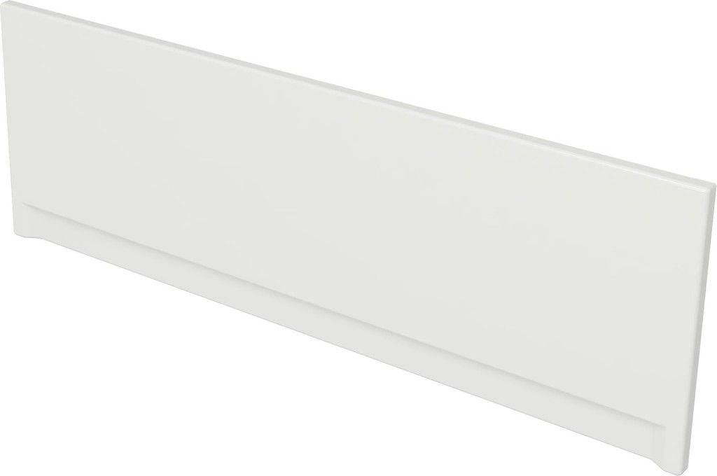 Cersanit Lorena 170cm front panel (S401-069)