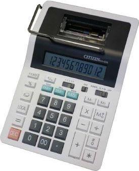 CITIZEN CX-32N kalkulators