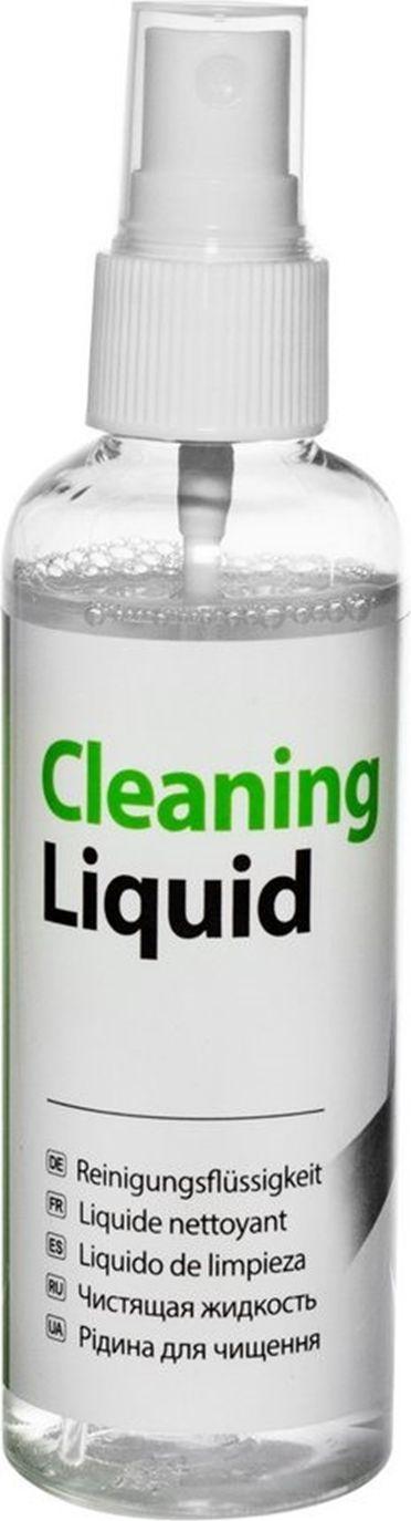 ColorWay Cleaner  CW-1032 Spray for screens, 100 ml tīrīšanas līdzeklis