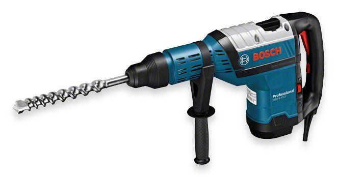 Bosch Rotary hammer GBH 8-45 D (0611265100)