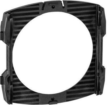Cokin Slimhalter BPW-400A P-Serie foto objektīvu blende
