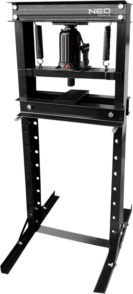NEO hydraulic press 20T (11-714)