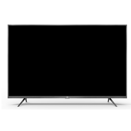 Xiaomi Mi LED TV 4S LED 43'' 4K (Ultra HD) Android LED Televizors