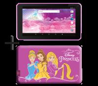 "eSTAR HERO Tablet Princess 7.0"" WiFi 8GB 7388 Planšetdators"