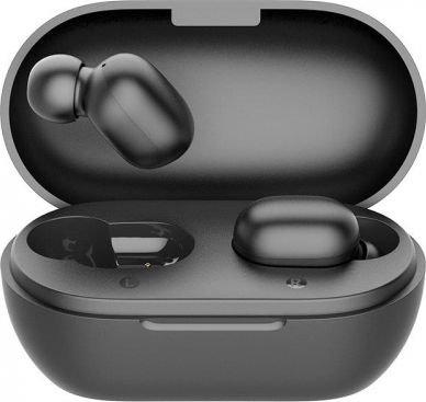 Xiaomi Haylou GT1 Pro TWS Bluetooth 5.0 Black