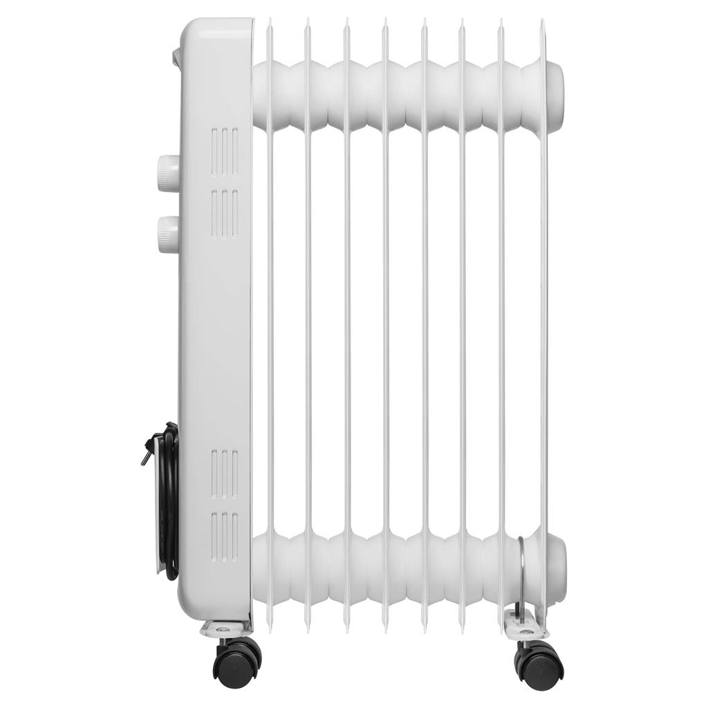 Oil heater SOH 3209WH