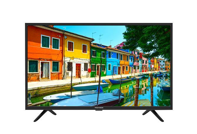 TV 32 32HD3306 LED Televizors