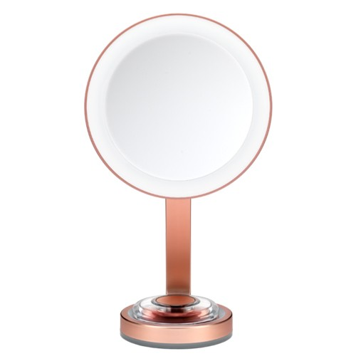Babyliss Cosmetic mirror 9450E Spogulis