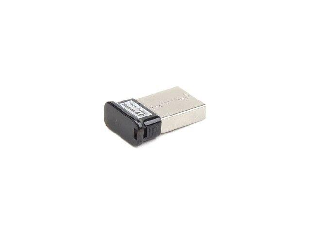 Gembird USB Nano Bluetooth v.4.0 Class II dongle
