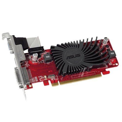 ASUS R5230-SL-1GD3-L 1024MB DDR3 64bit video karte