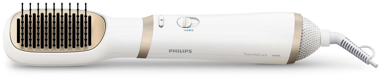 Philips HP8663/00 Matu veidotājs