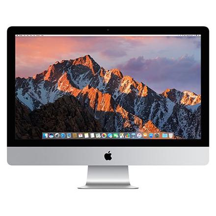 iMac 21.5/i5-2.3GHz/8GB /1TB/Intel Iris Plus 64