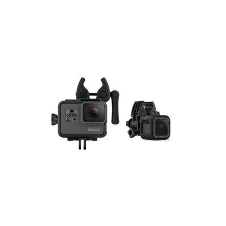 GoPro Gun / Rod / Bow Mount Sporta kameru aksesuāri