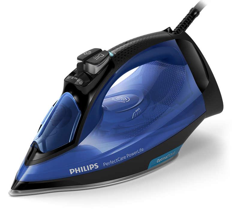 Philips GC3920/20 Gludeklis