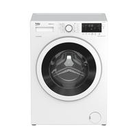 BEKO WMY61283MB3 veļasmašīna 6kg, 1200 aps./min Veļas mašīna