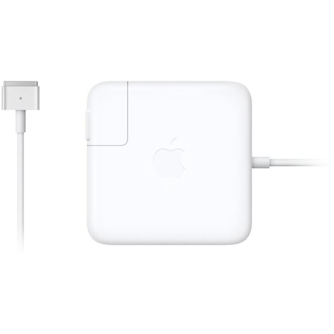 APPLE MagSafe 2 Power Adapter - 60W aksesuārs