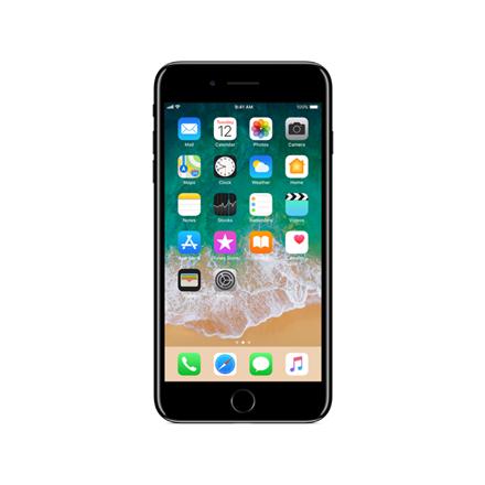 Apple IPhone 7 32GB Jet Black Mobilais Telefons