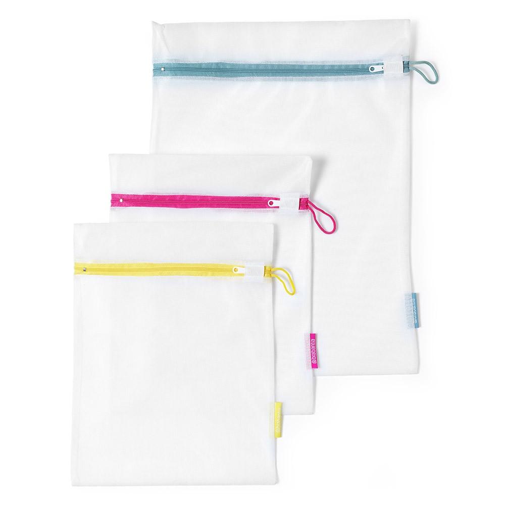 BRABANTIA drēbju mazgāšanas somas, 3 gab 105388 5308