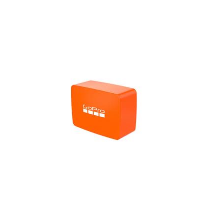 GoPro GP FLOATY - AFLTY-004 Hero5 Black Sporta kameru aksesuāri
