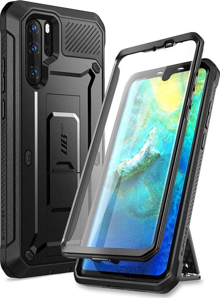 Supcase Unicorn Beetle Pro for Huawei P30 Pro maciņš, apvalks mobilajam telefonam