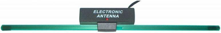 Sunker Antena sam. W2 ANT0202 auto audio aksesuārs