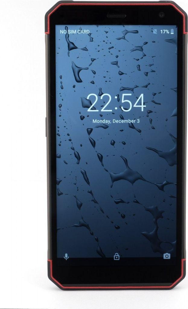 Smartphone MS 571 LTE Mobilais Telefons