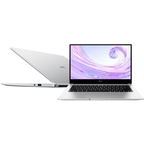 Huawei MateBook D 14 14