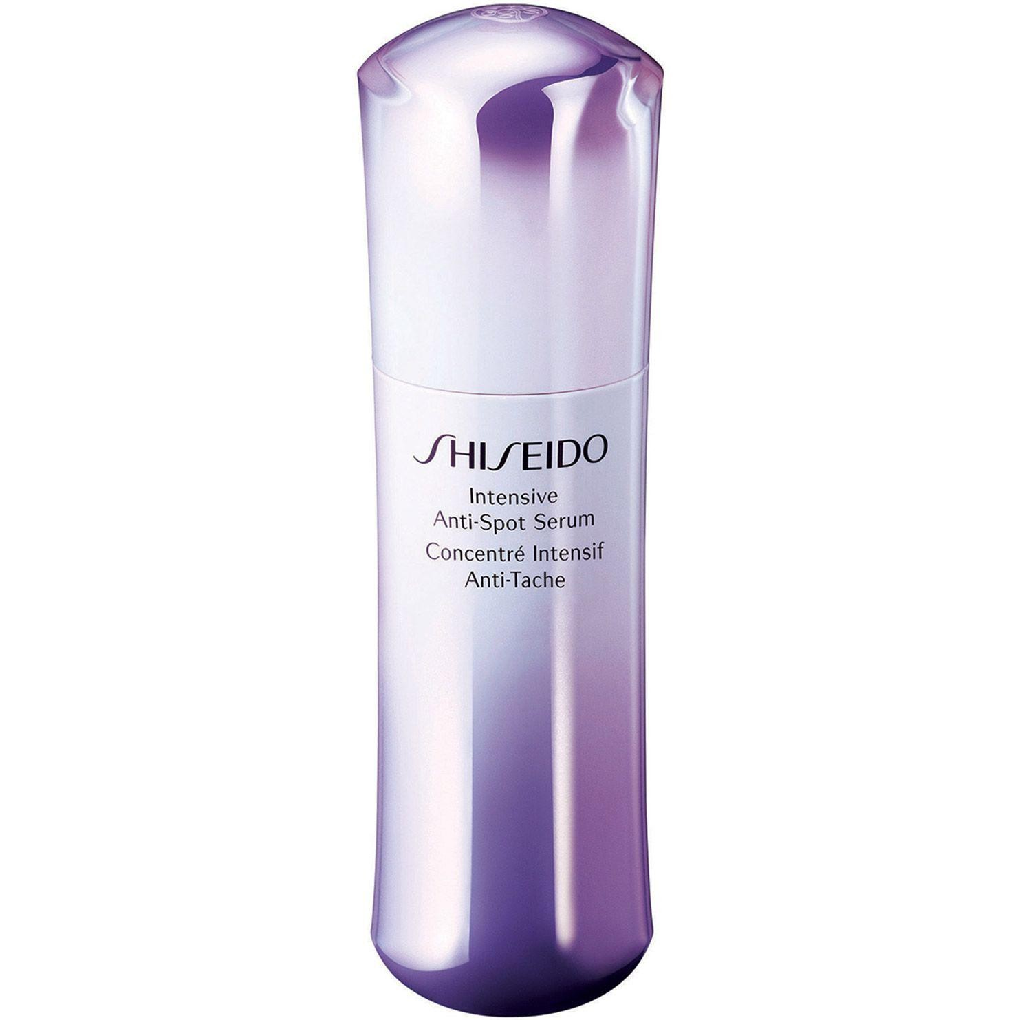 Shiseido Intensive Anti Spot Serum Skin Serum  30ml Women kosmētika ķermenim