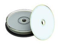 MediaRange  CD-R 700MB 52x GOLD IW SP(10) matricas
