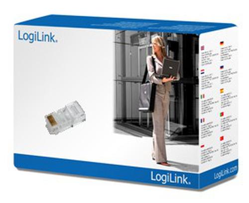 Logilink MP0017 datortīklu aksesuārs