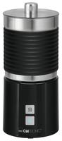 Clatronic MS 3654 black