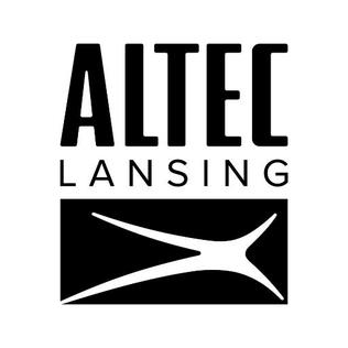 ALTEC LANSING | DROP | Portable/Waterproof/Wireless | P.M.P.O. 3 Watts | Bluetooth | Grey pārnēsājamais skaļrunis