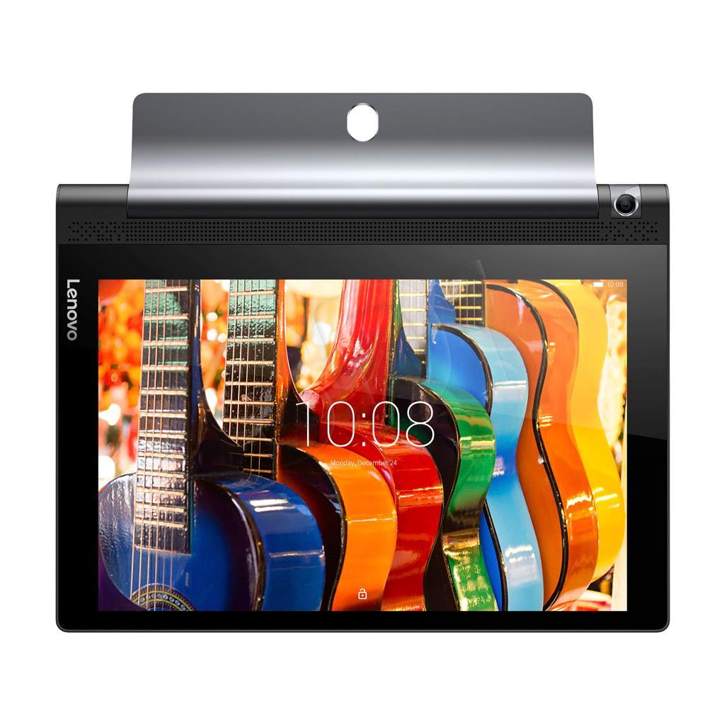 Lenovo Yoga TAB 3 X50F (ZA0H0065PL) Planšetdators