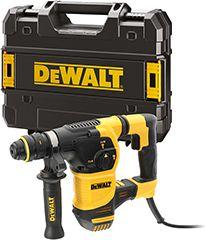 Dewalt SDS+ 950W (D25334K-QS)