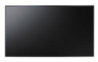 Monitor AG Neovo PD-42 (PD420011E0000)