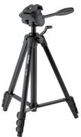 Statīvs Velbon EX-440 (V30148) statīvs