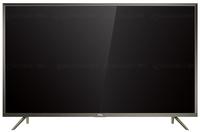"TCL U49P6046 UHD, 4K, Android, 49"" (bez pults un statīva) LED Televizors"