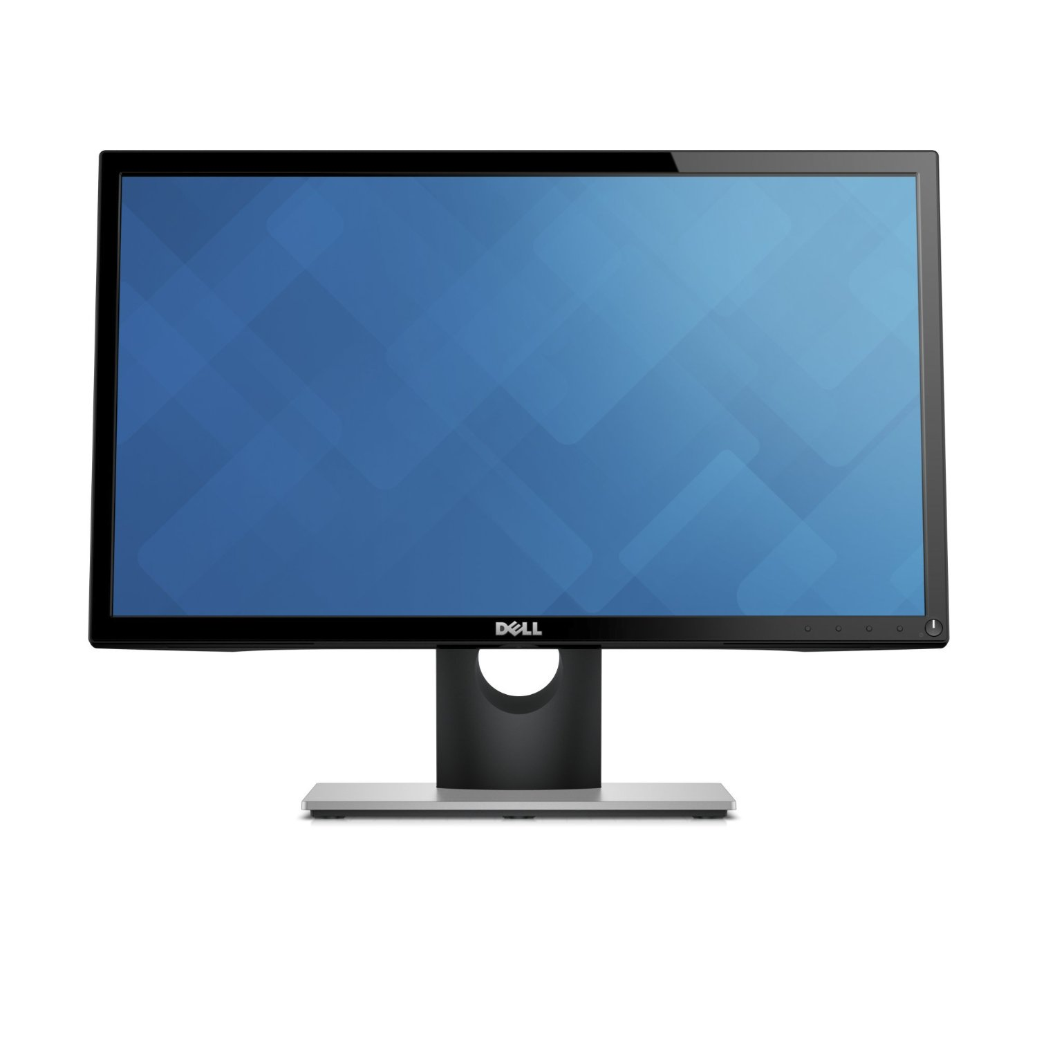 BENQ GW2270H 21.5inch monitor BLACK monitors