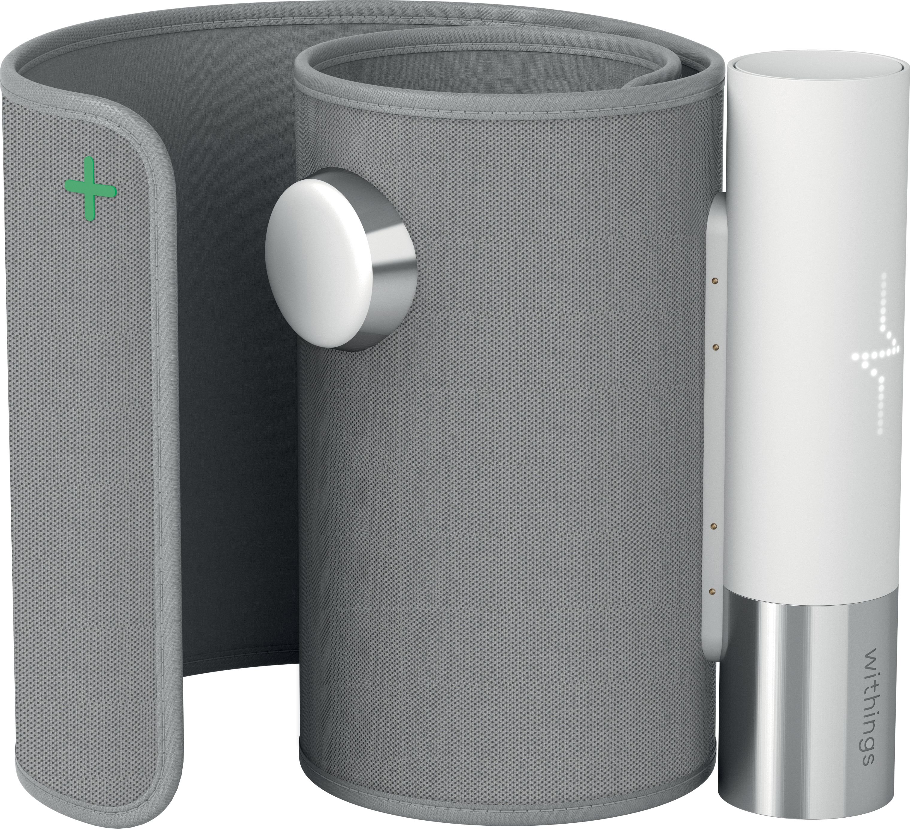 Withings Withings BPM Core