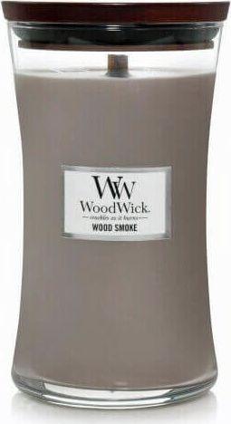 WoodWick Wood Smoke 609,5g 93075E