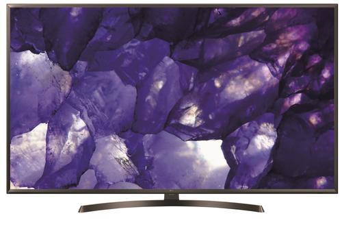 LG 43UK6400 LED Televizors