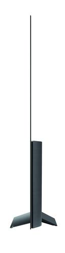 LG OLED65B8 LED Televizors
