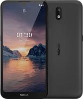 Nokia 1.3 16GB black Mobilais Telefons
