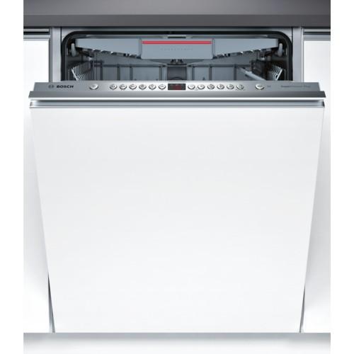 Dishwasher Bosch SMV46MX04E Trauku mazgājamā mašīna