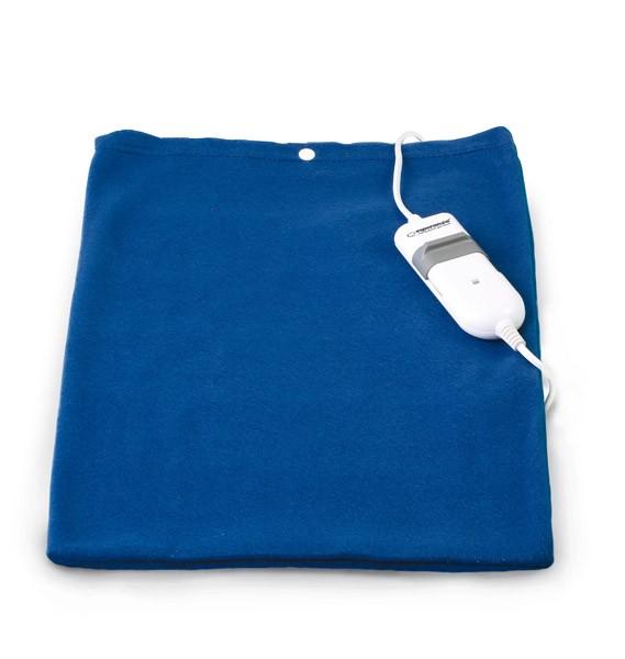 Esperanza EHB004 heating pad CASHMERE - Size: 40x32cm
