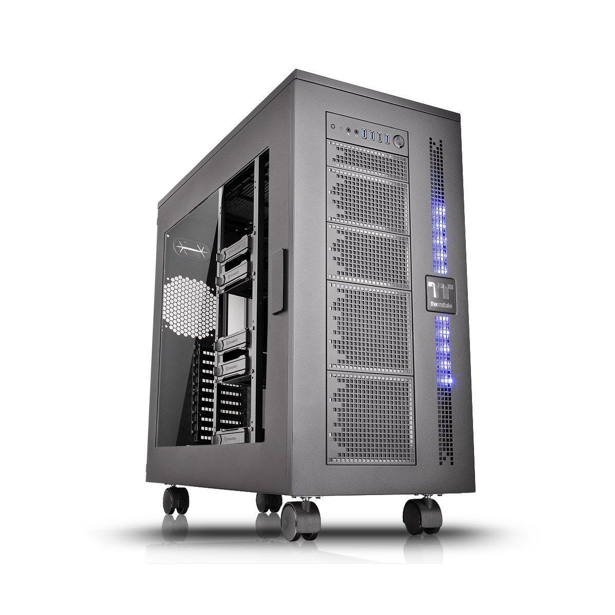 Thermaltake Core W100 Datora korpuss
