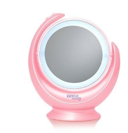 LED MIRROR    GOTIE GMR-318R Spogulis